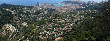 Monaco met ses talents au profit du développement durable | Infogreen | InfoGreen.lu | Scoop.it