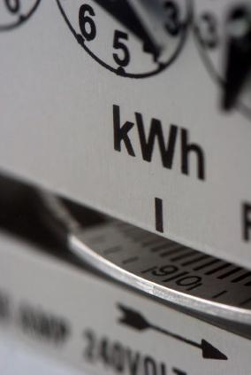 www.news.admin.ch - Haute qualité de l'approvisionnement de électricité en Suisse   Les énergies renouvelables en Suisse   Scoop.it