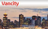 Quatre coopératives parmi les 10 meilleures entreprises citoyennes au Canada | Actualité financière et boursière | Scoop.it