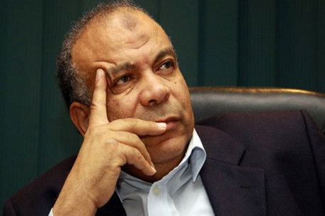 FJP head: Egyptians entitled to celebrate uprising anniverary without violence | Égypt-actus | Scoop.it