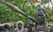 Rebel union in Central African Republic raises humanitarian concerns | Global education = global understanding | Scoop.it