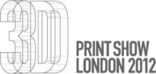 3D Printshow 2012 | Zrób to sam 2.0 | Scoop.it