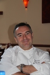 La cuisine classique fait recette auprès des Américains | Hôtellerie -restauration | Scoop.it