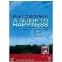 Philosophy: Guide to Happiness | Wider Philosophy | Scoop.it