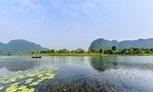 Làng Cựu, nơi lưu giữ nét đẹp nông thôn Việt - VnExpress Du Lịch   Đô thị blog   Scoop.it