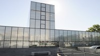 L'architecture du XXe siècle à l'honneur des Journées européennes ... - Expressions Vénissieux | Point & Marge, the micro studio | Scoop.it