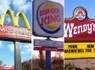 Occupy the Food System | ECONOMIES LOCALES VIVANTES | Scoop.it
