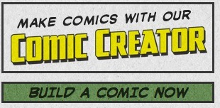26 Ways to Use Comics in the Classroom and 5 Free Tools for Creating Comics | Pop Culture in Education | Scoop.it