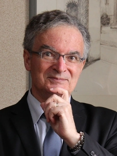 « La démarche d'évaluation n'est pas encore intégrée » - Maurice Baslé de la société française d'évaluation des politiques publiques - Lagazette.fr | Aide à la décision, évaluation | Scoop.it