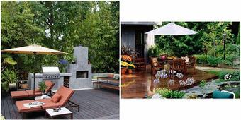 Enjoy My Garden World : Garden Ideas for New Gardeners | Garden World | Scoop.it