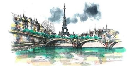 Aprender francés online - Alejandro Cernuda   Comentarios sobre arte, pintura, escultura, fotografía   Scoop.it