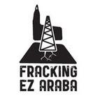 Jornada Antifracking en Gereña | Fracking EZ Araba | Participacion 2.0 y TIC | Scoop.it