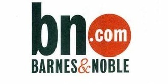 Barnes & Noble e-division sinks but bricks and mortar in better shape - | Publishing | Scoop.it