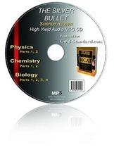MCAT Audio MP3   MCAT Books   Scoop.it