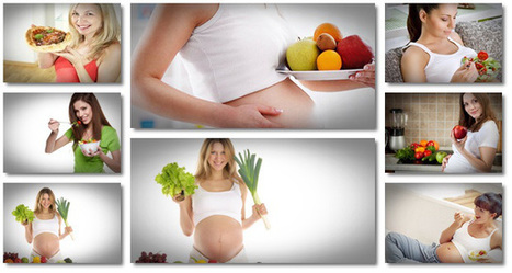 The Whole Nine Months: Low Carb Diets and Pregnancy | Pregnancy Guide, Help, TIps & Advice | Scoop.it