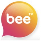 Bee TV – Merger of Television & Social Media | The Future of Social TV | Scoop.it