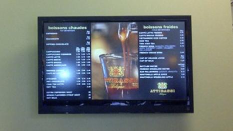 The specialty coffees of Attibassi | Attibassi Caffe Benelux BV ®  www.attibassi.nl | Scoop.it