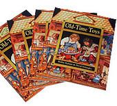 Children's Book Printing   Book Printing   books   Scoop.it