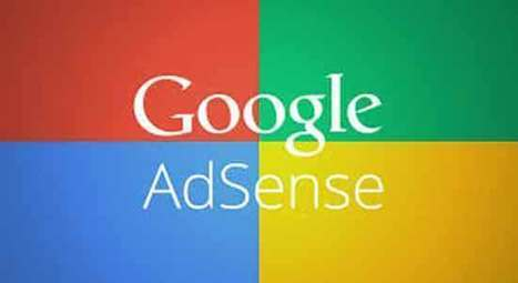 Advanced Google Adsense Tips to Increase Earnings with Low Traffic | Computer technology and blogging | Scoop.it