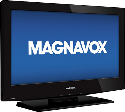 best hdtv reviews 2012