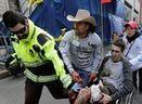 Post #2: At least 3 dead, 141  injured in Boston Marathon blasts | Boston Marathon Bombings 2013 | Scoop.it