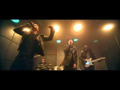 FreeSol - Fascinated ft. Justin Timberlake, Timbaland | Internet Marketing | Scoop.it