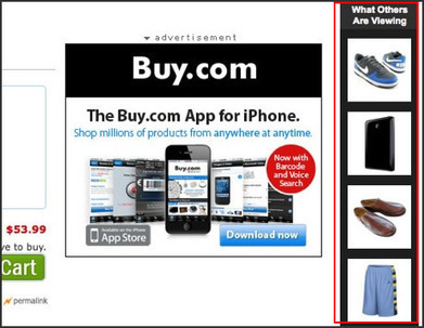 10 Absentee UX Features on Top e-Commerce Sites | UX Booth | Ergonomie - UX - by Th. | Scoop.it