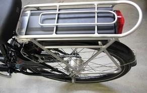 Transformer un vélo classique en vélo électrique | Vélo Hollandais | Scoop.it
