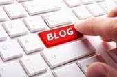 How to Grow Your Readership When You Have a Niche Blog | Veille Techno & nouveautés | Scoop.it