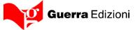 Guerra Edizioni - vendita libri e materiale didattico | case editrici | Scoop.it