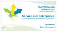 RH Solutions - lepetiteconomiste.com portail de l'économie en Poitou-Charentes   Annuaire Poitou-Charentes sur le site du Petit économiste   Scoop.it