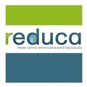 Reduca - Red Latinoamericana por la Educación | Competencias Digitales para el Aprendizaje | Scoop.it