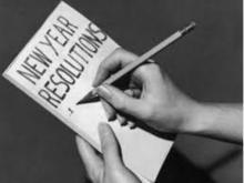 Les bonnes résolutions...RH - Blog A3CV | Mes coups de coeur | Scoop.it