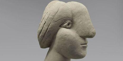 5 raisons d'aller voir l'exposition 'Sculptures' au Musée Picasso | ma petite entreprise | Scoop.it