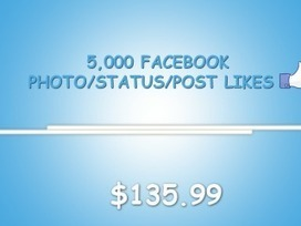 Buy Facebook Photo likes Buy Facebook Status Likes Buy Facebook Post Likes   Smart Facebook LIkes   Get Facebook Fans   Scoop.it