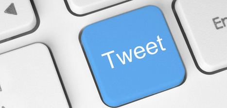 Les 15 Meilleurs Astuces pour Twitter | Be Marketing 3.0 | Scoop.it