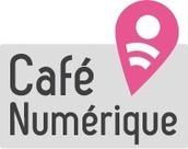 Café Numérique: Home | digital summer | Scoop.it