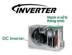Sử dụng máy lạnh inverter hiệu quả và lâu bền | Dịch Vụ Sửa Máy Lạnh Chuyên Nghiệp | Scoop.it