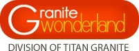 Give your Countertops a Luminous Look through the Impeccable service of Granite wonderland | Press Release | Scoop.it