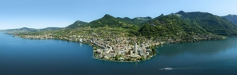 Montreux – A Breathtaking City With Panoramic Views   Few Tips To Help You In Selecting The Best Holiday Destination   Scoop.it