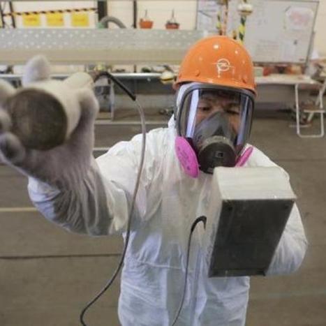 Fukushima: décontamination bâclée, l'Etat va renforcer la surveillance | Toxique, soyons vigilant ! | Scoop.it