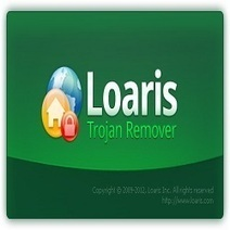 Loaris Trojan Remover 1.3.1.0 Free Download | MYB Softwares | MYB Softwares, Games | Scoop.it