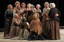 Domingo on demand: Met Opera launches online catalog | Opera & Classical Music News | Scoop.it