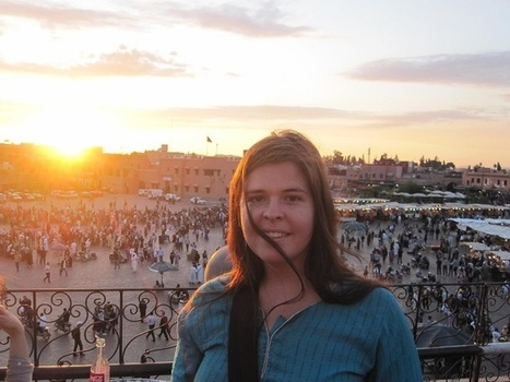 American ISIS Hostage Kayla Mueller Was Radical, Anti-Israel Leftist Working With 'Palestinian' Terrorists To Fight Israel | En la lucha-Struggle goes on | Scoop.it