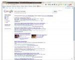 Dealing with Content Farms - Geek News Central | Brand & Content Curation | Scoop.it