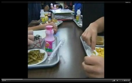 Boy Falls Ill After Classmates Spike His Lunch With Narcotic | READ WHAT I READ | Scoop.it
