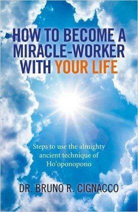 How to Become a Miracle-Worker with Your Life: New Release | Non Fiction Book Reviews | Scoop.it
