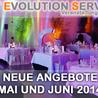 www.art-evolution.de