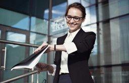 Et si vous vous leviez plus tôt !? | Comment trouver un emploi | Scoop.it