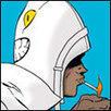 Pipeline: All Things Digital Comics - Comic Book Resources | Cyber Arts | Scoop.it
